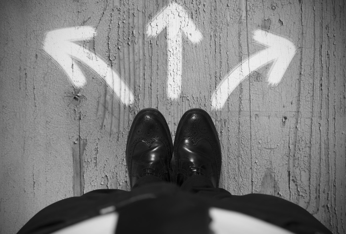 Day Trading Alternatives: 8 Alternatives to Day Trading