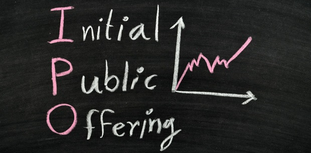 Getting In On An IPO: What You Need to Know About IPO Investing