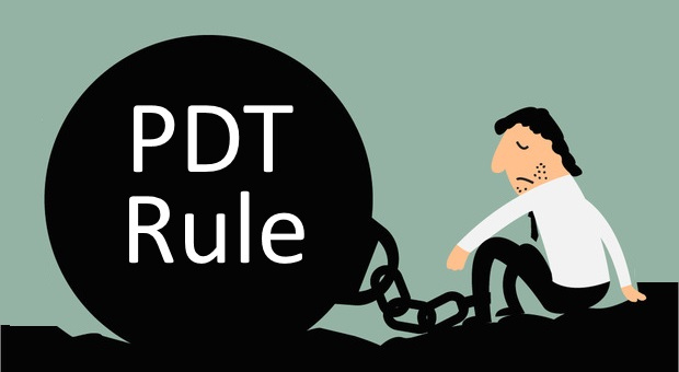 3 Ways to Avoid the Pattern Day Trader Rule