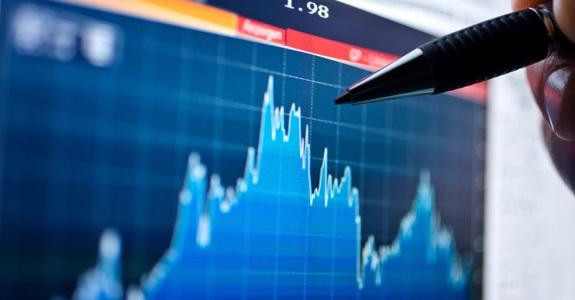 5 Stock Chart Patterns to Help Maximize Profits