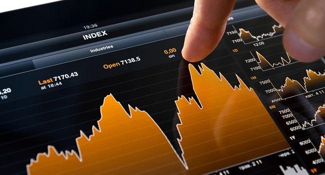 Where Penny Stocks Trade