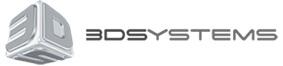 3d-systems-ddd