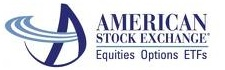 AMEX - American stock exchange