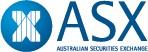 Australian securities exchange - stock market