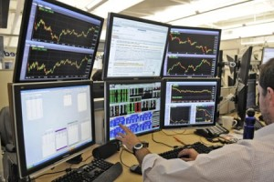 become-a-day-trader