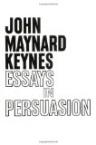 book-essays-in-persuasion