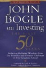 book-john-bogle-on-investing