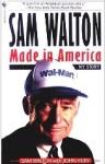 book-sam-walton-made-in-america