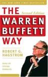 book-the-warren-buffet-way