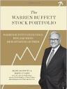 book-the-warren-buffett-stock-portfolio