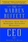 book-warren-buffett-ceo