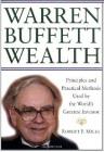 book-warren-buffett-wealth