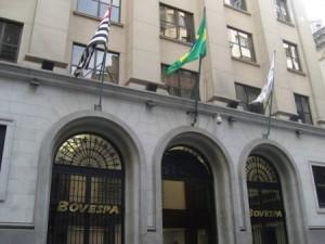 brazil-stock-exchange-bovespa