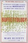 buffettology book warren buffet