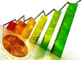 buying penny stocks