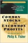 common-stocks-and-uncommon-profits-book