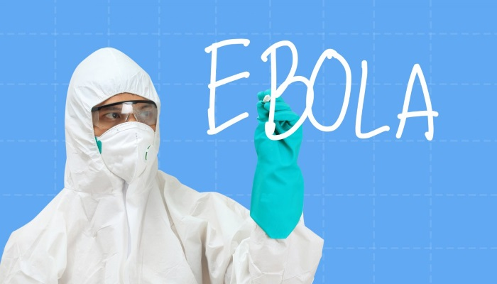 5 Ebola Stocks to Trade For Quick Profits