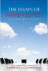 essays-of-warren-buffett-books