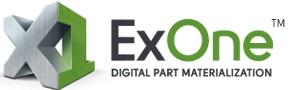 exone-co-xone