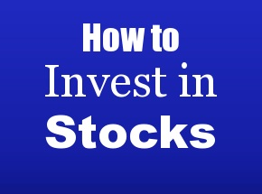 How to learn about Stocks?