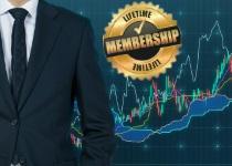 lifetime-trader1