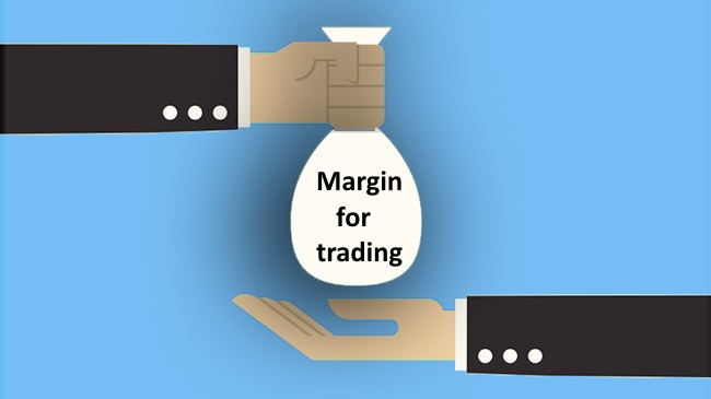 Margin Trading: What is Trading on Margin