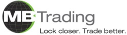 MB trading - day trading broker