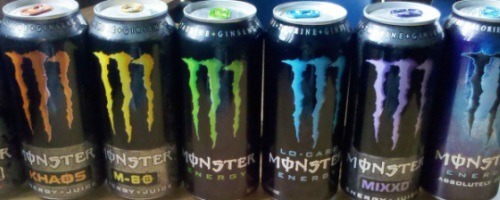 5 Big Name Brands That Once Traded At Penny Stock Levels