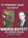 of-permanent-value-story-of-warren-buffett-book