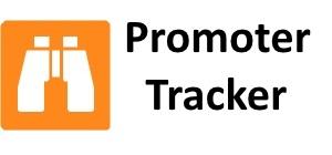 promoter-tracker