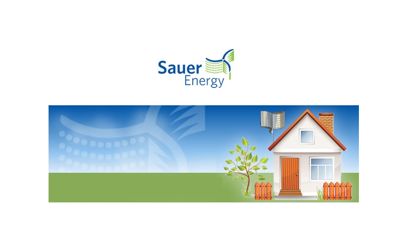 "Sauer Energy Stock Making Some Shareholders Feeling Very ""sour"""