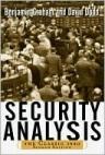 security-analysis-ben-graham-book