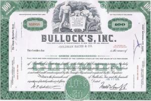 stock-certificate