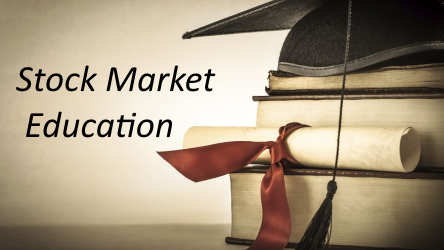 stock-market-education