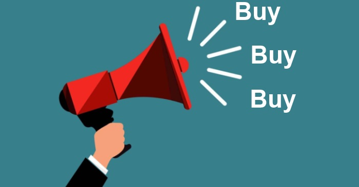 What Is a Stock Promotion? – Understanding Penny Stock Promotions
