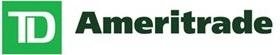 td-ameritrade-stock-broker
