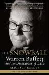the-snowball-warren-buffett-book