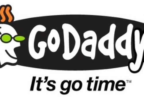 It's Go Time For Godaddy IPO