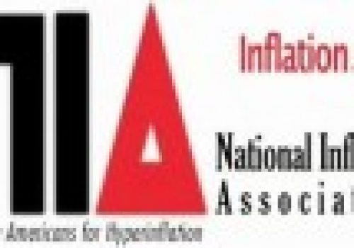 National Inflation Association Review