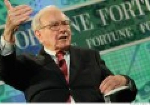 Buffett Sticks With The Best Yielding Stocks