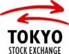 tokoyo stock exchange