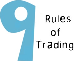 trading-rules