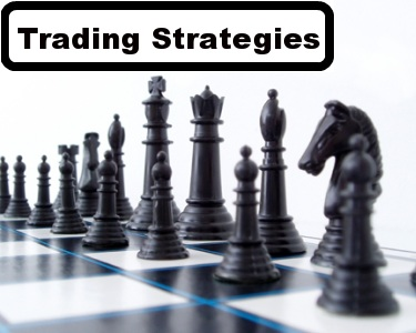 day trading strategies and techniques