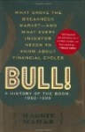 warren buffett books bull-history-of-the-boom