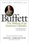 warren-buffett-books-the-making-of-an-american-capitalist