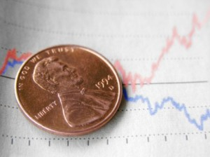 what is a penny stock - penny stock for dummies